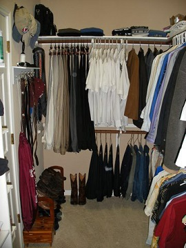 master-closet-after
