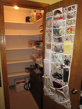 supply-closet-after
