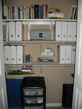 home-office-closet-after