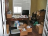 home-office-before