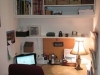 office-nook-after
