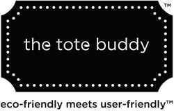 tote.buddy